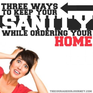 3ways to keep your sanity while ordering your home blog button