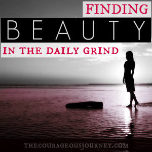 findingbeautyinthedailygrind