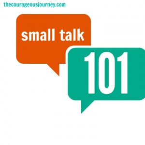 smalltalk101