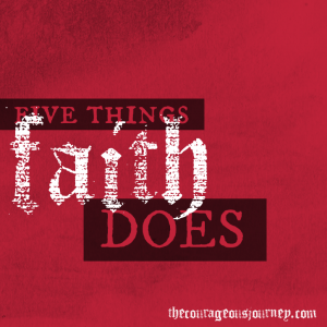 5thingsfaithdoes