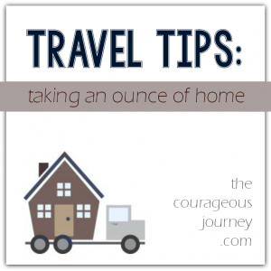 traveltipsounceofhome